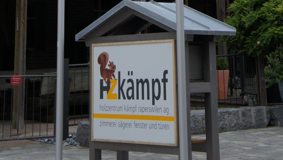 brennholz kaufen mit lieferung nach hause region thurgau. Black Bedroom Furniture Sets. Home Design Ideas